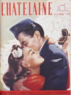This could me the cover of my novel. www.girlinthejitterbugdress.com #1940s #romance #WWII