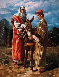 Kar's Kith and Kin: The Lesson - What can the scriptures teach me about the Atonement of Jesus Christ? - What I Did