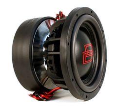 9500h Series DD Audio