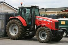 Afbeeldingsresultaat voor massey ferguson 6490 tractor