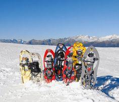 Le CIASPOLE nella storia | Trekking.it