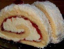 Domácí Milky Way tyčinky bez zbytečných éček Czech Recipes, Ethnic Recipes, Look Body, Food Hacks, Food Tips, Baked Goods, Sushi, Sweet Tooth, Cheesecake