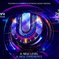 "Check out ""Martin Garrix - Live @ Ultra Music Festival UMF 2014 (WMC 2014, Miami) - 29.03.2014"" by LiveSets.at on Mixcloud"