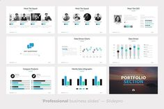 Business Plan Presentation Template Unique Business Plan Powerpoint Template Presentations On Simple Business Plan Template, Business Plan Presentation, Free Business Plan, Creating A Business Plan, Business Planning, Free Powerpoint Presentations, Powerpoint Template Free, Business Powerpoint Templates, Powerpoint Presentation Templates