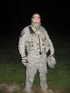 RIP Chance Schenetzke. Lost his battle with PTS/TBI on Sept 27 2014 Real Hero, My Hero, American Exceptionalism, Men Lie, My Champion, Afghanistan War, Military Love, Fight For Us, Fallen Heroes