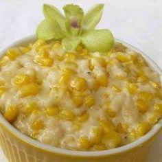 Cream Corn Like No Other - Allrecipes.com