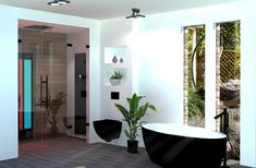21 Ideeën Over Sustainable Shower In 2021 Douche Luxe Douche Douche Cabines