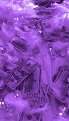Violet Aesthetic, Dark Purple Aesthetic, Lavender Aesthetic, Aesthetic Colors, Aesthetic Collage, Aesthetic Painting, Aesthetic Vintage, Aesthetic Pictures, Purple Aesthetic Background