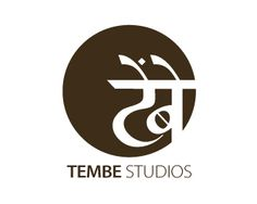 Logo Designs Inspired By Indian Themes