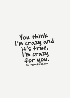 Only for you... just trust it doesn't matter... <3 or it does???? :* :O #itisnormaltofallinlovewithbadguy