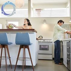 Spring Cleaning: Organize Your Home for Multigenerational Living