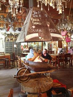 'Fire-barrow' in Dassiesfontein, Western Cape I Am An African, Mad Hatter Tea, Places Of Interest, Coffee Shops, Cape Town, Homeland, South Africa, Trips, Beautiful Places