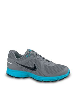 best cheap cc2b3 41518 nike    Get 5% cash back on top of any other discounts at Nike