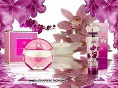 parfum fm group