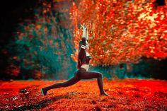 ***3 Posturas de Yoga para Fortalecer el Cuerpo*** En esta nota te daremos 3 posturas para fortalecer el cuerpo, reducir el estrés y liberar tensiones......SIGUE LEYENDO EN...... http://comohacerpara.com/3-posturas-de-yoga-para-fortalecer-el-cuerpo_12479a.html
