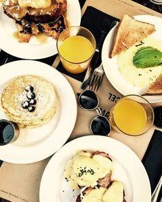 Breakfast Restaurants, Breakfast Recipes, Breakfast Meme, Breakfast Club, Breakfast Smoothies, Breakfast Ideas, Weight Loss Meals, Breakfast At Tiffanys, Recipe Of The Day