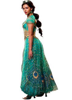 A full render of Naomi Scott as Princess Jasmine in May live-action remake of Disney's Aladdin PNG Feel free to use, just link your deviations in. Naomi Scott as Princess Jasmine-Aladdin 2019 (full Naomi Scott, Princess Jasmine Costume, Disney Princess Jasmine, Aladdin Wedding, Robes Disney, Princesa Jasmine, Aladdin Movie, Jasmine Dress, Arab Women
