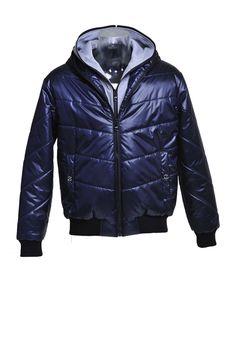 Splendid men's jacket stl no. 28-201-048 www.biston.gr