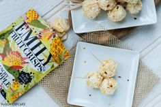 cheesy-pineapple-balls-5