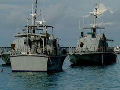 Maldives Maldives Tour, Sailing Ships, Boat, Tours, Dinghy, Boats, Sailboat, Tall Ships, Ship