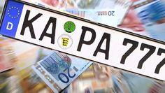Auto italiana con targa straniera, oggetta di agevolazione legge 104, cosa si rischia nel passaggio? Quali i benefici?   La Redazione risponde.