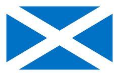 Free Image on Pixabay - Flag, Scotland, Scottish, Blue Free Pictures, Free Images, Persona, United Kingdom, Scotland, Stuff To Do, Flag, Blue And White, Paper
