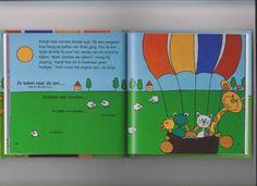 boek: geluk zit in een klein hoekje www.piepenko.nl
