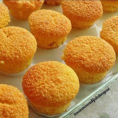 10 Minuets : Bridal Cake Recipe and Supplies Muffin, Tart, Cake Recipes, Good Food, Food And Drink, Bread, Restaurant, Breakfast, Hamburger