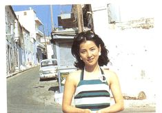 Japan Woman, Japanese Beauty, Asian Girl, Retro Vintage, Culture, Actresses, Lady, People, Beautiful