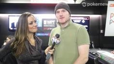 partypoker WPT XIV Montreal: Andy - http://www.facebook.com/461775313949410/posts/763516070441998