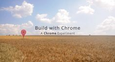 Google e Lego se uniram para acabar com o seu trabalho. Criaram o Build with Chrome, plataforma online em quevocê pode construir qualquer coisa no navegador usando as peças Lego. O mais legal? Dá para compartilhar suas obras com amigos, publicar nas redes sociais e ver as construções criadas por outrosusuários. É possível também escolher …