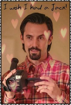 The epitome of a partner he is Movies Showing, Movies And Tv Shows, Milo Ventimiglia, All Tv, Big Three, Mandy Moore, Chick Flicks, Book Tv, This Is Us Quotes