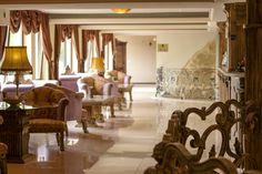 Pachet Detox Retreat SPA in Transilvania Detox Retreat, Circuit, Spa, Chandelier, Ceiling Lights, Amazing, Interior, Home Decor, Candelabra
