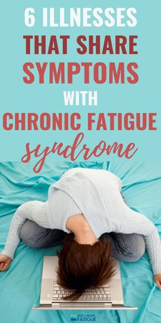 A chronic fatigue syndrome diet is hard to select as every person is different. It is important, however, that you make changes to your diet gradually. When you suffer from chronic fatigue system, your body is already taxed. Changes i Chronic Fatigue Syndrome Diet, Chronic Fatigue Symptoms, Chronic Stress, Adrenal Fatigue, Chronic Illness, Chronic Pain, Adrenal Health, Adrenal Glands, Women's Health