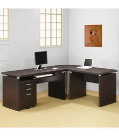 Tremendous 32 Best Office Furniture Long Island Ny Images In 2014 Download Free Architecture Designs Philgrimeyleaguecom