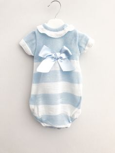52e398f70 17 best Baby & Childrens Boutique Fashion Clothes images in 2019 ...