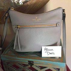 eca7fabb9318e Buy Kate Spade Bags Online Singapore - Kate Spade Outlet Haul On Sale.  guarantee quality