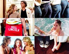 Fast times at Ridgemont High 1982 used to love this when i was younger.I haven't seen it in a while