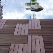 #tiledecking #novawood #novathermowood #thermowood #deck #decking #garden #pool #tmt #woodflooring #architecture #renovation #construction #building #wood #interiordesign #exterior #exteriordesign #woodcladding #residentialbuilding #hospitaliydesign #residentialdesign #retaildesign #facade #project #designtrends #sustainable #residentialconstruction #woodworking #wooddesign #residentialarchitecture #archidaily
