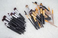 Makeup brush https://lilidoys.wordpress.com/