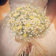 Your Wedding Flowers - Aspire Wedding Bride Bouquets, Bridesmaid Bouquet, Floral Bouquets, Bridal Flowers, Flower Bouquet Wedding, Beautiful Bouquet Of Flowers, Beautiful Flowers, Wedding Flower Arrangements, Floral Arrangements
