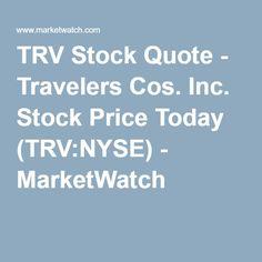 Nasdaq Stock Quotes Amzn Stock Quote  Amazon Incstock Price Today Amznnasdaq .