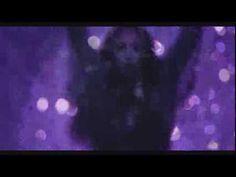 ▶ I LIVE FOR THE OFERENDA - YouTube