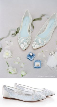 f4a60ce7d22 641 Best Wedding Shoes images in 2019 | Wedding shoes, Shoes, Bridal ...