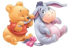 cute winnie the pooh drawings - Google Search