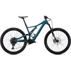 Mountain Biking, Specialized Stumpjumper, Electric Mountain Bike, Bike Trails, Mtb Bike, Bike Parts, Bike Frame, Snowboarding, Electric Motor