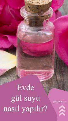 Beauty Make Up, Beauty Care, Beauty Hacks, Hair Beauty, Medicinal Plants, Homemade Beauty, Natural Remedies, Essential Oils, Perfume Bottles