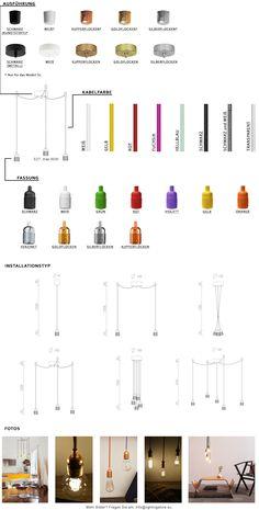 Bulb Attack UNO S5 Farbenkombinationen
