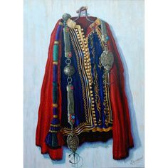 jabador marocain,Rabat-Salé-Zemmour-Zaer, Tableaux Boussaboun,Made In Morocco Site Shopping, Morocco