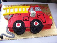 Google Image Result for http://www.inspiring-birthdays.com/images/firetruck.jpg